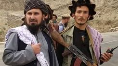 فرمانده ارشد طالبان کشته شد