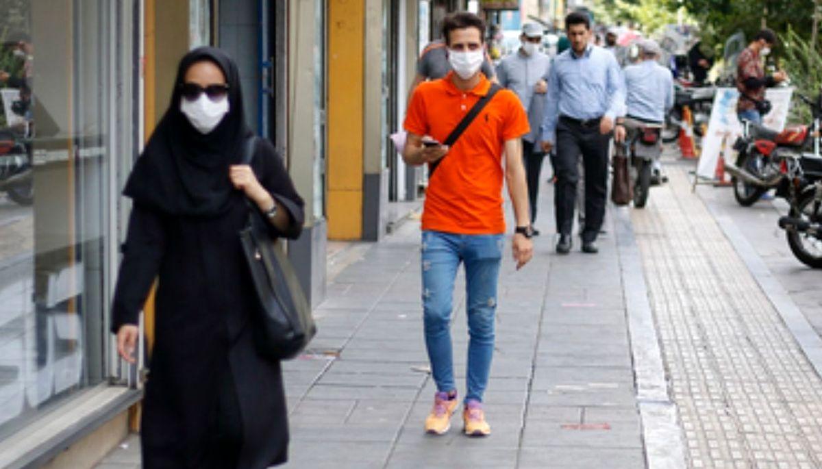 خبر فوری / تعطیلی ۶ روز تهران و کرج + جزئیات مهم