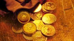 قیمت سکه در بازار امروز (۱۴۰۰/۰۳/۲۶)