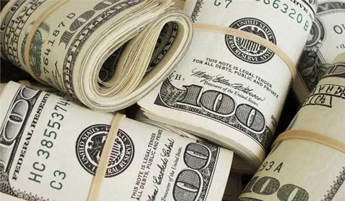 آزادسازی پول های بلوکه شده ایران پیش از احیای برجام| آلمان مخالفت کرد