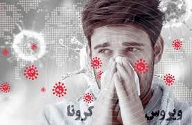 هشدار جدی نمکی درباره کرونا ویروس / بازار داغ شب عید با چاشنی مرگ+ ویدئو