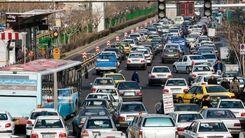 لغو محدودیت تردد در شبهای قدر/ طرح ترافیک در تهران از فردا لغو میشود