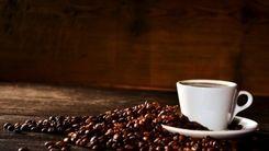 چگونه قهوه به دشمن سلامتی شما بدل می شود؟