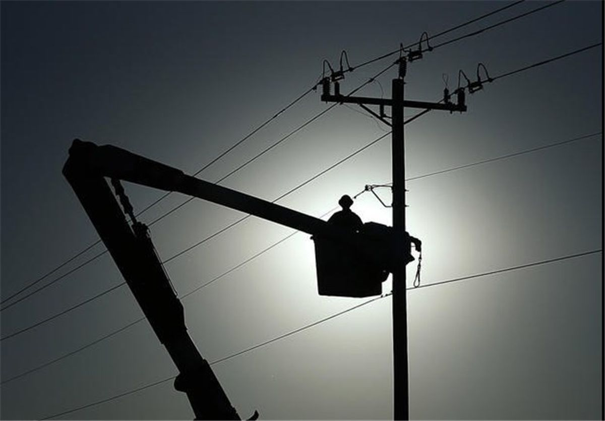 علت قطع برق در ایران/ ایراد فنی است؟!