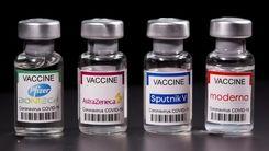 فروش واکسن کرونا فایزر توسط دلالان در ناصرخسرو  / قیمت واکسن فایزر و مدرنا چند ؟